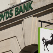 FTG Blog - British government cuts stake in Lloyds to below 3 percent