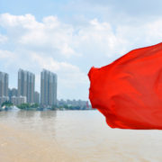 FTG Blog - China steps up Americas oil imports, Unipec backs 'new frontier'