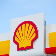 FTG Blog - Shell and Anadarko mull clean break from Permian venture - executive