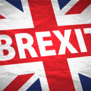 FTG Blog - When investors will really need to tune in to Brexit