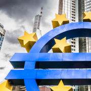FTG Blog - European shares hit 3-week lows amid jitters over British, French votes