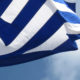 FTG Blog - Greece's National Bank gets four bids for insurance unit
