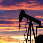 FTG Blog - Oil recovers lost ground, but market remains under pressure