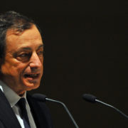 FTG Blog - Six Years After ECB Disaster Draghi Plots a Middle Ground