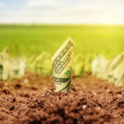 FTG Blog - 15 Money Management Tips from World Renowned Experts