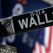 FTG Blog - Dow Falls 370 Points, Bonds Rally on Trump Turmoil