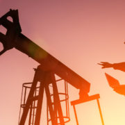 FTG Blog - Oil price rise helps push Wall Street higher
