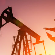 FTG Blog - Crude Slump Wipes $113 Billion From Oil Drillers