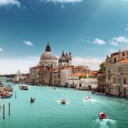 FTG Blog - Italy Commits $19 Billion for Veneto Banks in Largest State Deal