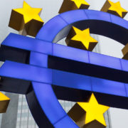 FTG Blog - ECB Is Studying Stimulus Options for Possible Fall Decision
