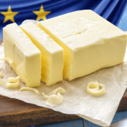 FTG Blog - Europe's Butter Mountain Has Melted Away