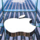 FTG Blog - Glitch causes prices of Apple, Google, other stocks to appear off