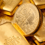 FTG Blog - World's Biggest Metals Exchange Takes on the Gold Elite