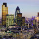 FTG Blog - Banks May Need $50 Billion New Capital After Brexit