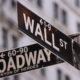 FTG Blog - Wall Street Is Mapping Stock Trades for a Post-Bond Bubble World